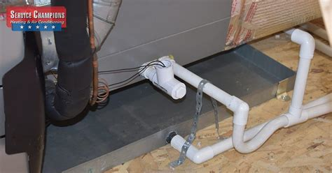 Air Conditioner Spreading the Flu and Mold in Your Home?