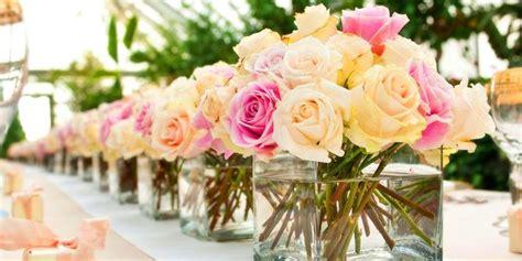 Biaya Aborsi Di Bandung Inspirasi Bunga Lokal Untuk Pernikahan Merdeka Com