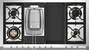 Ropa 2015 Ropa 2015 Car Interior Design