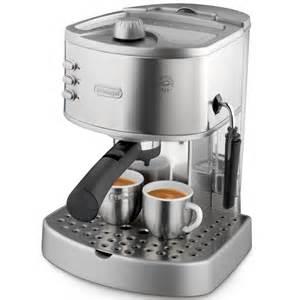 martin kitchen knives delonghi ec330s espresso maker international ltd