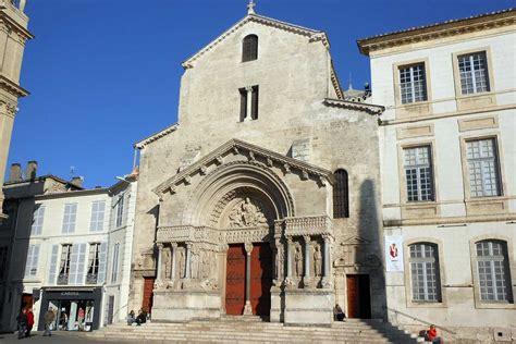 Arles  Chambres D'hôtes En Provence