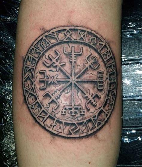viking rune tattoo ideas  pinterest viking
