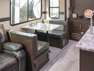 Sportster 363th12 Fifth Wheel Toy Hauler