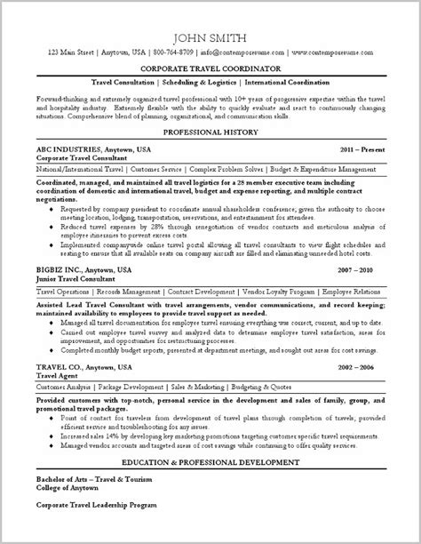 basic application form 5 free templates in pdf word