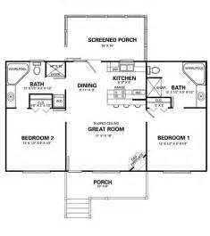 small 2 bedroom cabin plans small 2 bedroom cabin plans submited images