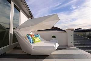 Coole Outdoor Möbel : turn your patio into a stylish outdoor lounge ~ Sanjose-hotels-ca.com Haus und Dekorationen