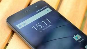 Smart Home Systeme Test 2016 : das neue gigaset gs160 smartphone im test wie schl gt es sich gegen lenny 3 samsung j3 und co ~ Frokenaadalensverden.com Haus und Dekorationen