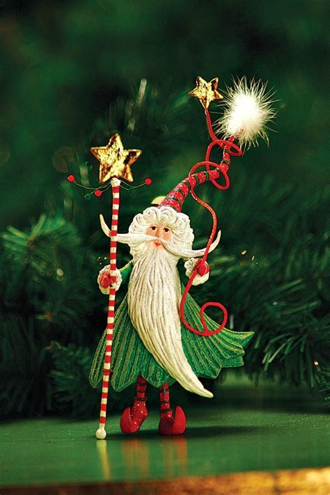 13 best images about elves fairies on pinterest trees