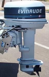 Evinrude 7 5 Hp Outboard Manual
