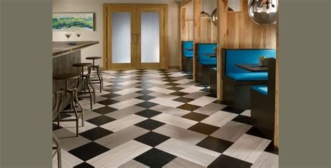 armstrong flooring corporate office 17 best ideas about commercial flooring on pinterest interior office corporate office design