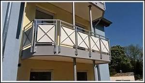 Tomaten Selber Anbauen : tomaten selber anbauen balkon balkon house und dekor galerie zram6gk41x ~ Orissabook.com Haus und Dekorationen