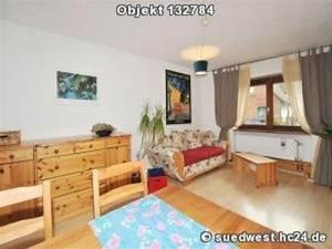 Wohnung Kaufen In Karlsruhe : immobilien hagsfeld homebooster ~ Watch28wear.com Haus und Dekorationen