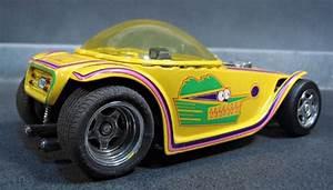 Ed Auto : photo beatnik bandit ii rr ed roth cars monsters album stephen roullier ~ Gottalentnigeria.com Avis de Voitures