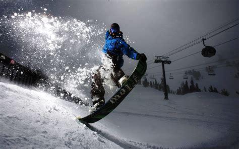 Snowboarding Archives Outdoorsactivitiescom