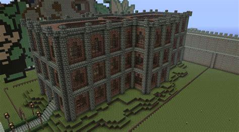 home design diamonds brick library of rageland minecraft project
