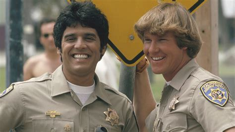 'chips' 1977 Review Of First Episode