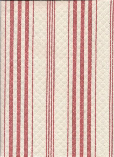 Best Fabrics For Curtains by Striped Fabrics For Curtains Rooms