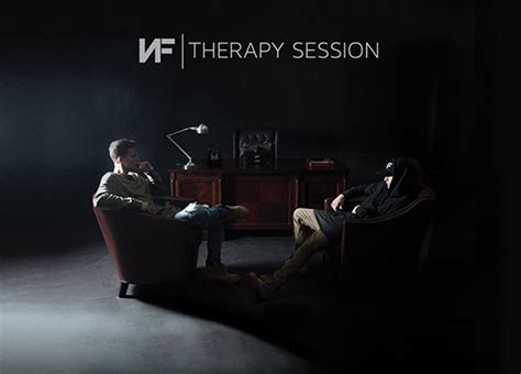 'therapy Session' By Nf
