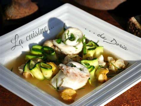 cuisine de doria recettes de tagliatelles de la cuisine de doria