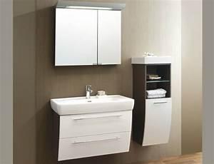 Badezimmer Spiegelschrank Mit Beleuchtung : spiegelschrank mit beleuchtung fur badezimmer verschiedene ideen f r die ~ Indierocktalk.com Haus und Dekorationen