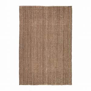 Ikea Teppich Läufer : lohals teppich flach gewebt 160x230 cm ikea ~ Orissabook.com Haus und Dekorationen