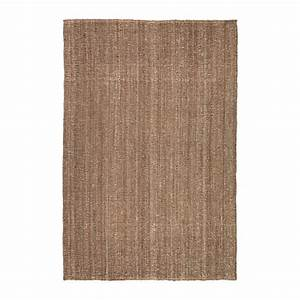 lohals tapis tisse a plat 160x230 cm ikea With les tapis chez ikea