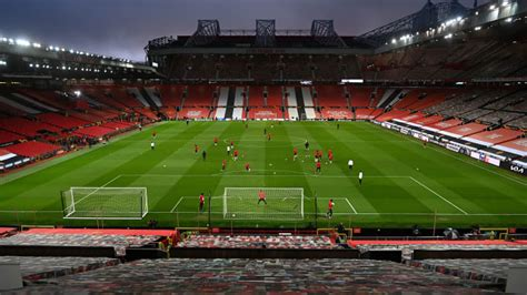 Корреспондент по мю мэтью ховарт: Roma Manchester United : Manchester United: Red Devils to meet Roma over permanent move for ...