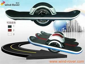 Hoverboard A 100 : 10 inch one wheel 100 hoverboard for adult buy hoverboard 100 hoverboard hoverboard 10 inch ~ Nature-et-papiers.com Idées de Décoration