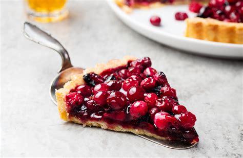 les 25 meilleurs desserts faibles en glucides et savoureux