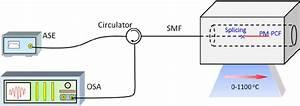 Schematic Diagram Of Pm
