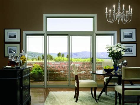 patio door blinds archives the window seat