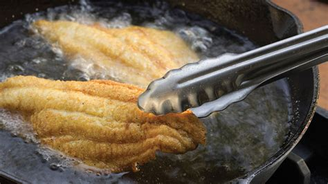 catfish fried fry food way recipe healthy fryer turkey thai fillets fish butterball recipes cornmeal deep frozen near breaded southern