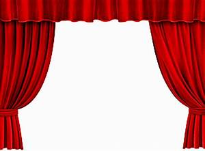17 best images about clip art on pinterest stage With theatre curtains clipart