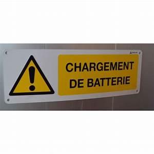 Chargement Batterie Voiture : panneau chargement de batterie stocksignes ~ Medecine-chirurgie-esthetiques.com Avis de Voitures