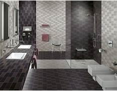 Indian Bathroom Wall Tiles Design by Iscon Digital Tiles Manufacturer Of Wall Tiles Wall Tile Tile Exporter Digi