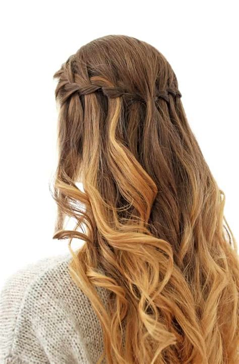 82 Braided Hairstyles for Women (11 Types of Braids Explained)