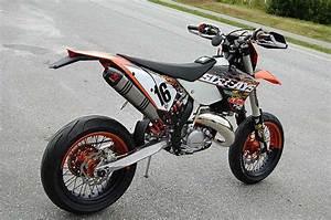 Supermotard 125 Occasion : 125 ktm supermotard ktm motard 125 moto pinterest ktm exc 125 supermotard youtube ktm 125 exc ~ Maxctalentgroup.com Avis de Voitures