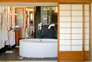 Porte Coulissante Salle De Bain : porte coulissante salle de bain patcha ~ Mglfilm.com Idées de Décoration