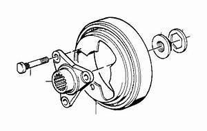 Bmw 525i Manual Transmission Diagrams