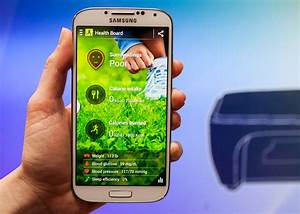 Samsung Galaxy S4 Review  The Everything Phone For  Almost