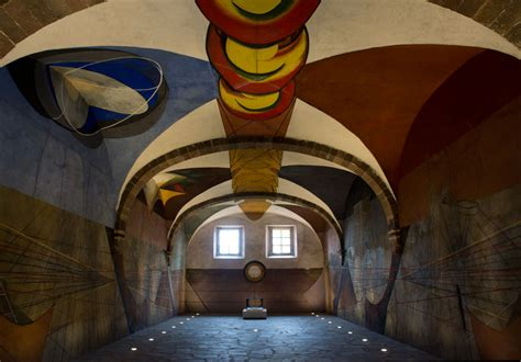 David Alfaro Siqueiros Murales Bellas Artes by Siqueiros Mural In The Bellas Artes On View Again Sopa