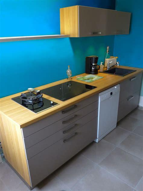 cuisine chalon sur saone création d une cuisine à chalon sur saône 71 design