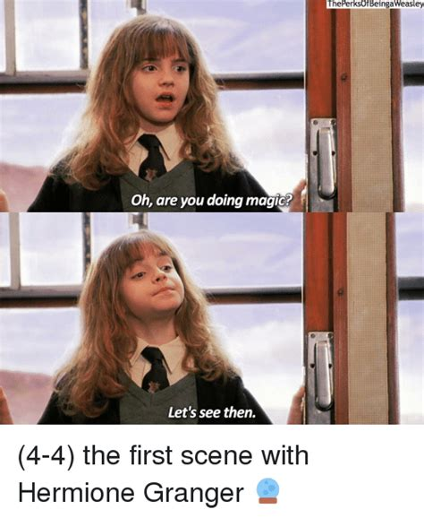 Hermione Meme - hermione granger meme www pixshark com images galleries with a bite
