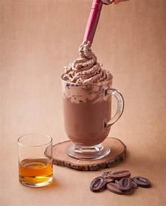 Valrhona Hot Chocolate Festival 2016  Sugar  U0026 Plumm Came