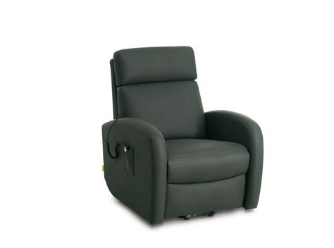 fauteuil relax martin avec releveur conforama luxembourg