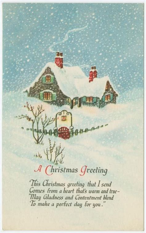 christmas greeting id  nypl digital gallery