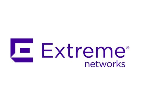Extreme Networks' Purview Claims Awards | CI News