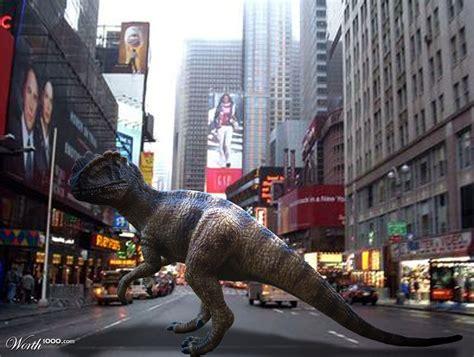 piers akerman dinosaur extraordinaire  stirrerthe