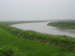 River Levees - ThingLink