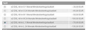 O2dsl Rechnung : 3 monate o2 dsl l paket mit 15 05 gewinn wieder da ~ Themetempest.com Abrechnung